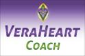 VH Coach badge_new logo.png