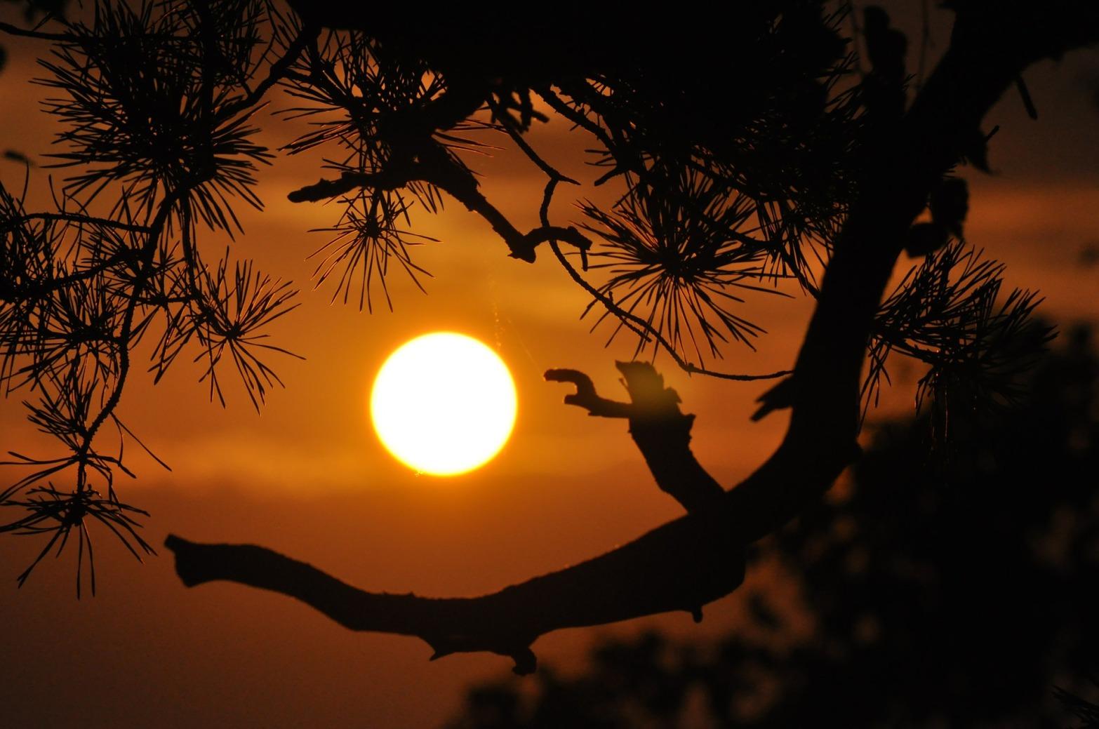 sunset-396633_1920