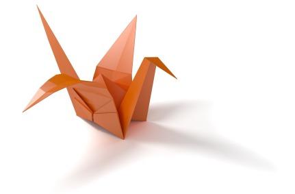 origami-936729_1920